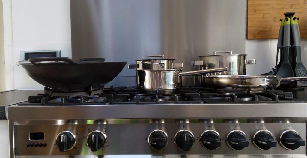 Slim koken, de nieuwe insteek die veel bespaart
