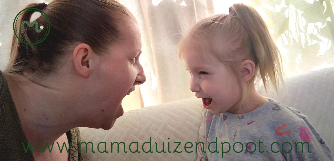 Mommy wars tag
