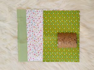 pakpapier en knutselmateriaal