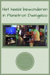 Pinterest - Planetron Dwingeloo
