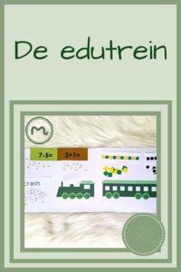 Pinterest - edutrein