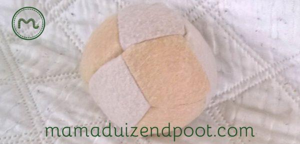 rombische dodecaeder