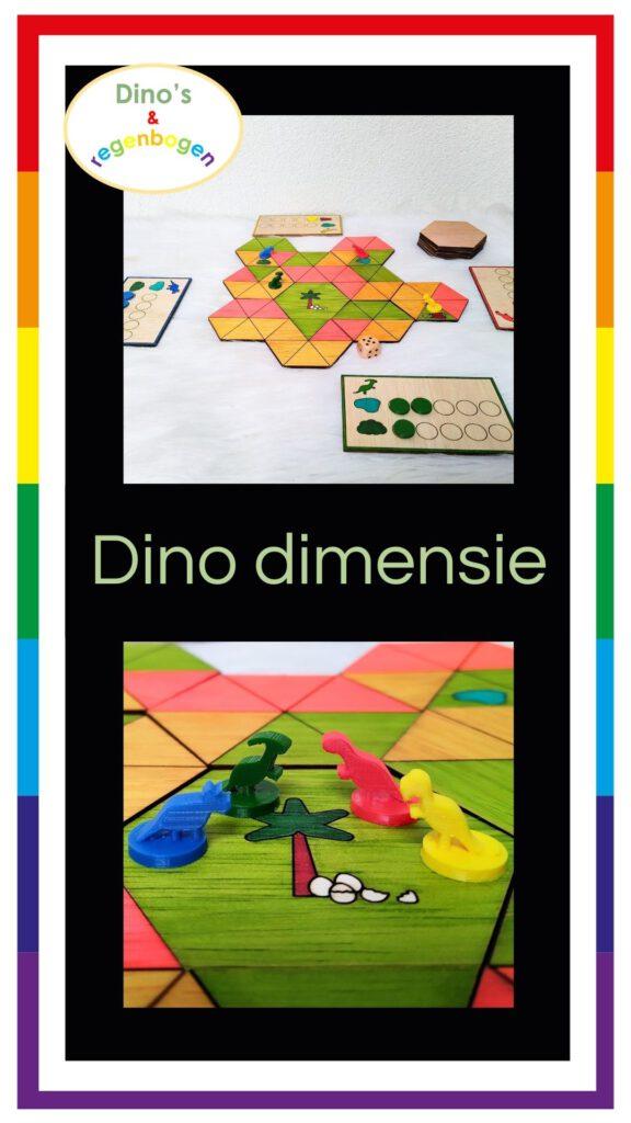 Story-dino-dimensie